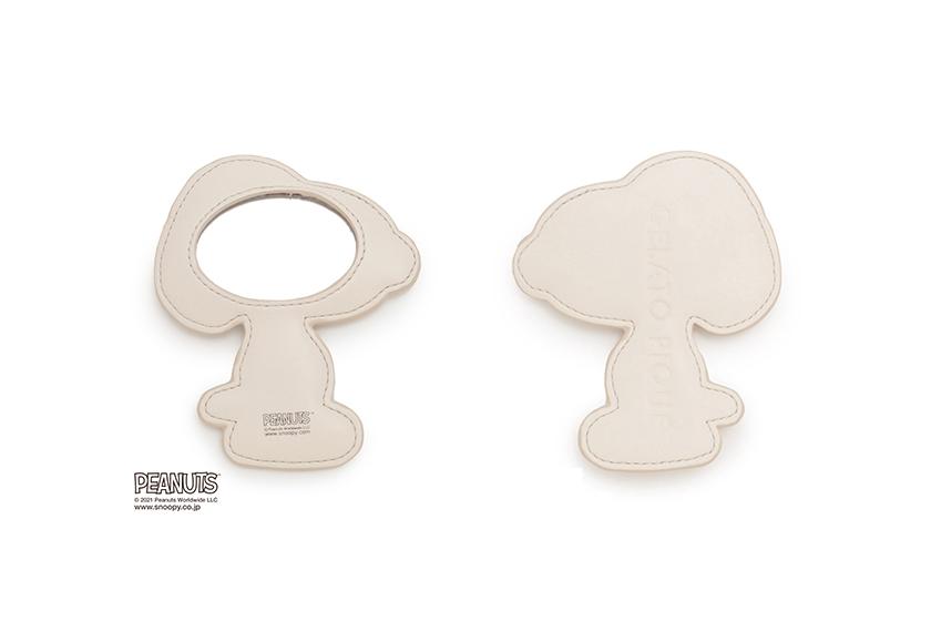 gelato piquex Snoopy PEANUTS Homewear