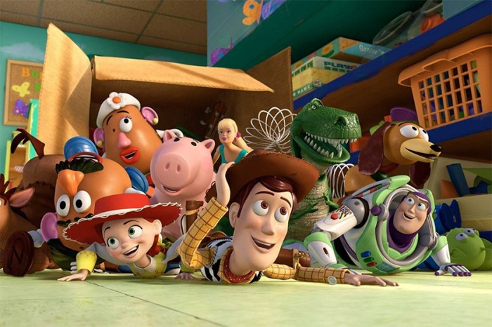 Toy Story 粉絲注意!日本東京 Disney 即將增加「玩具總動員」主題飯店!