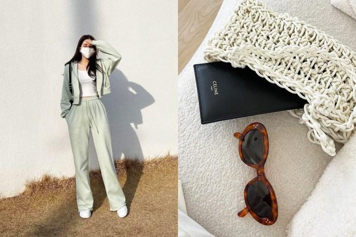 韓國女生也忍不住回購!5 款人氣防曬霜,讓你這個夏日不變黑!