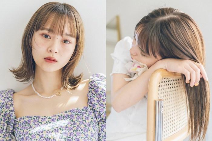 髮髻、編髮、短髮通通不行!日本男生票選「最討厭女生髮型」第一位你絕對想不到!