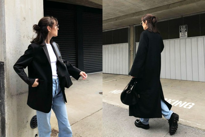 為什麼你綁的公主辮總是不夠日本女生的精緻?原來最重要的差別在此!