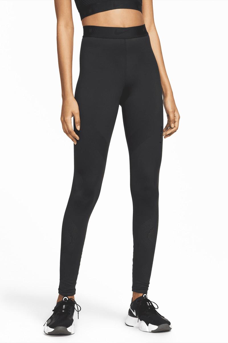 nike Matthew m williams mmw training collaboration activewear leggings bodysuit release info