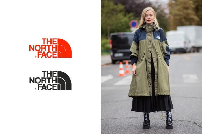 The North Face 哪裡最好買?兩個支線一次收,限量聯名也不例外!