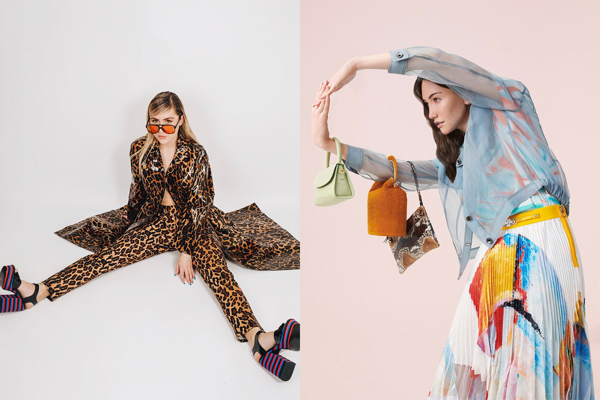 Celine Dior Prada Bottega Veneta Prada Chloe Fendi Gucci Prada Saint Laurent Yoox Online Shopping Platform