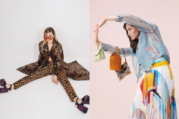 The Bee Club 會員專屬福利:8 折買 Bottega Veneta、Celine、Dior、Prada 等多個大品牌精品!