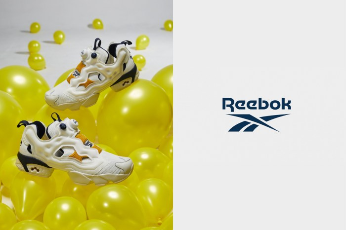 一次 4 雙:90 復古配色,Reebok Pump Day 搶手經典波鞋已開賣!