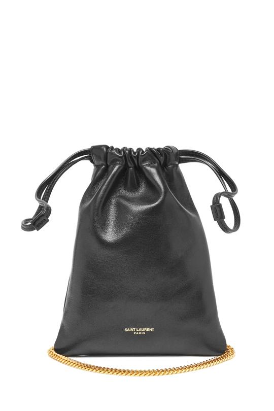 saint-laurent-mini-crossbody-bag