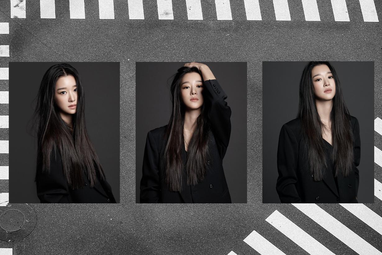 Seo Ye Ji Kim Jung Hyun Kim Soo Hyun Seohyun Time MBC Recalled Korean Movie Baeksang Arts Awards 2021 Lee Byung Hun korean idols celebrities actors actresses