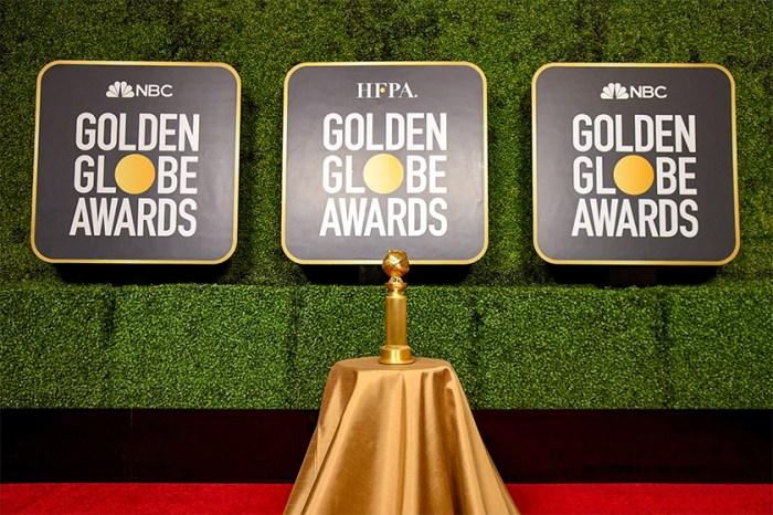 金球獎危機懶人包:演員退回獎項、電影台不轉播、影視公司扺制…金球獎怎麼了?