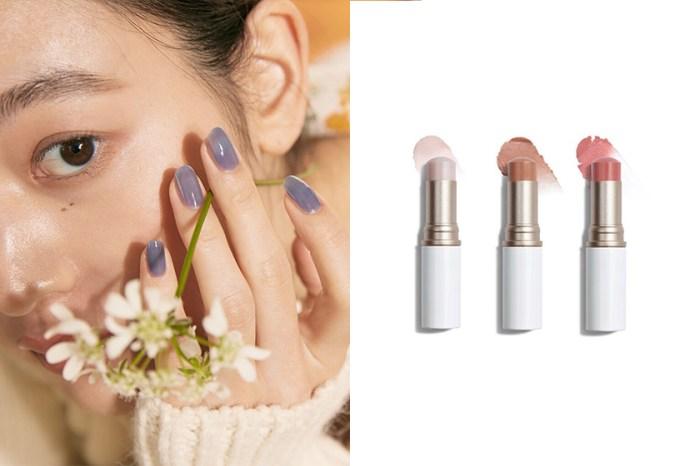 媲美專櫃的高質感:小眾彩妝品牌 Hince 不能錯過的 Top 5 高顏值人氣產品!
