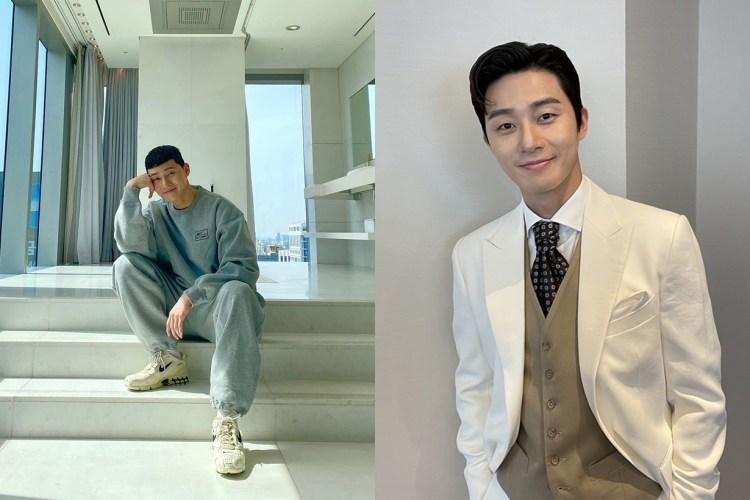 更多加入 Marvel 線索曝光:朴敘俊將會出演《驚奇隊長 2》中的韓裔英雄!
