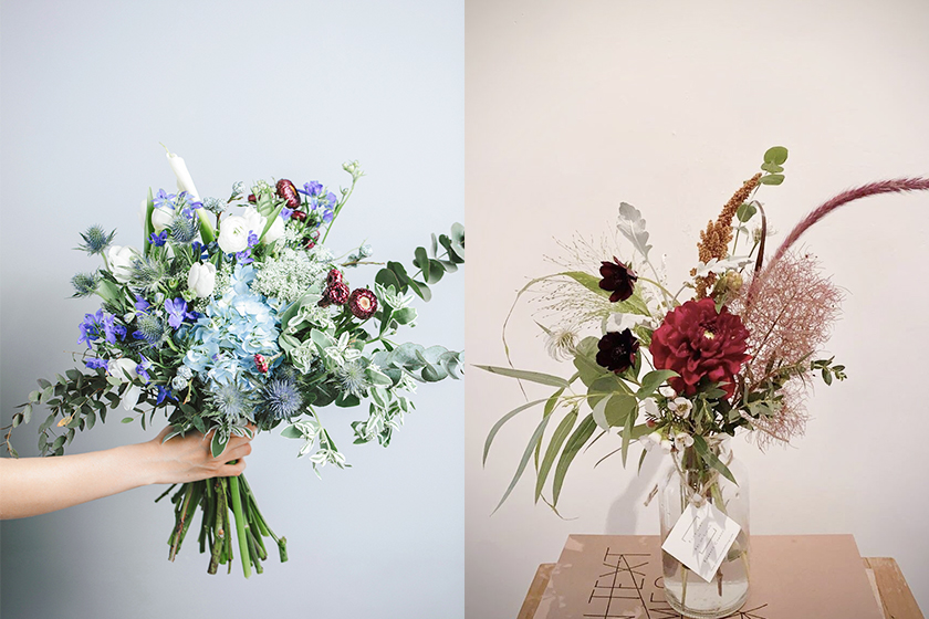 Floristry by Art of Living