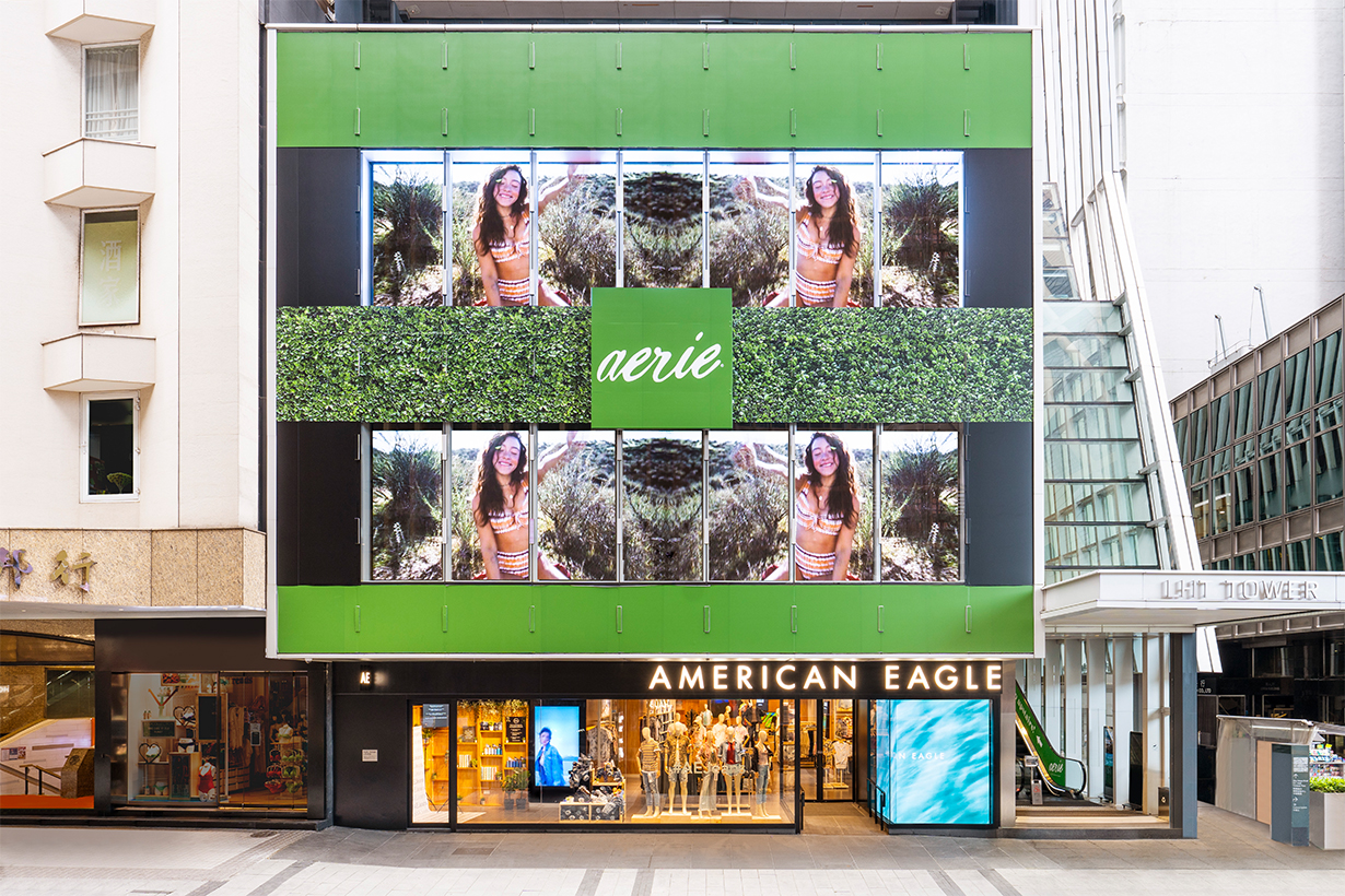 aerie-by-american-eagle-hong-kong