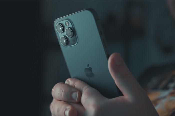 因著這個原因,Apple 或許要考慮把未來的 iPhone 13 重新命名!