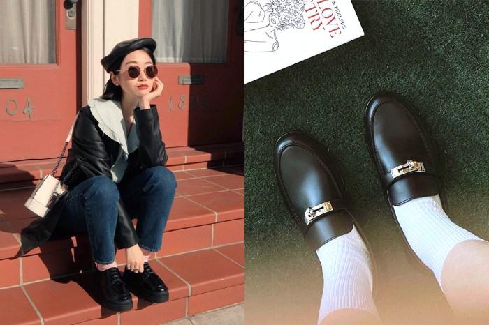永遠不褪流行的經典鞋款:推介 9 對不得不入手的 Loafer 樂福鞋!