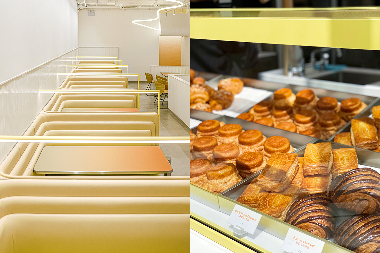 dominique-ansel-bakery-central
