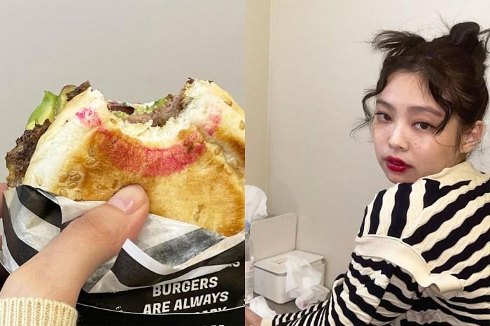 連 BLACKPINK Jennie 也是粉絲!韓國這家人氣手工漢堡店,不認識就太落伍了!