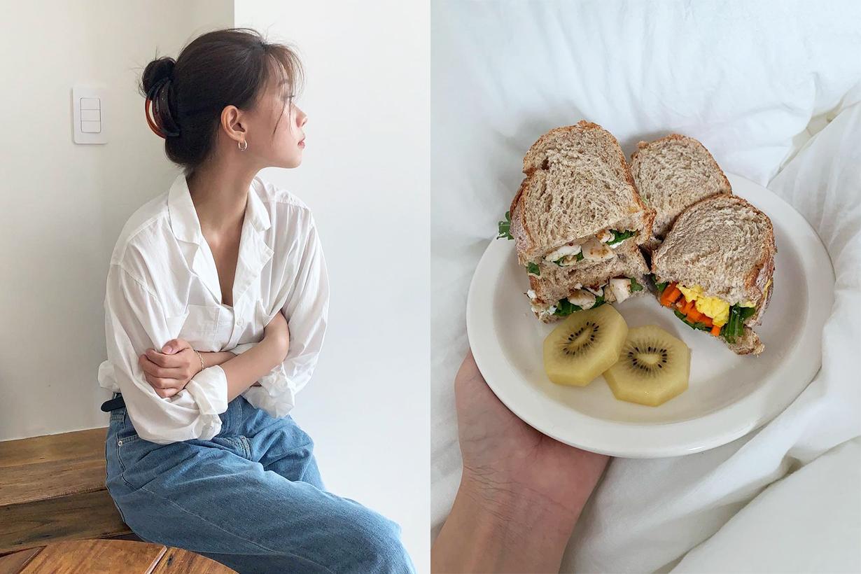 Flexitarian Diet Healthy Diet Flexible Vegetarian Keep Fit Lose Weight Weight Control DASH Mediterranean Diet Environment Friendly