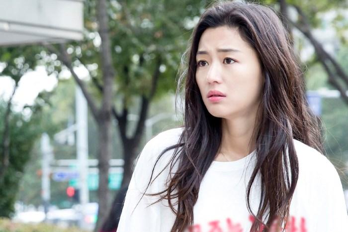 全智賢被爆跟丈夫分居中,爆料節目卻被韓國網民大罵!