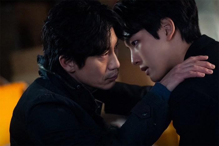 由韓國人票選:JTBC 電視台十年以來最受歡迎韓劇排行榜!