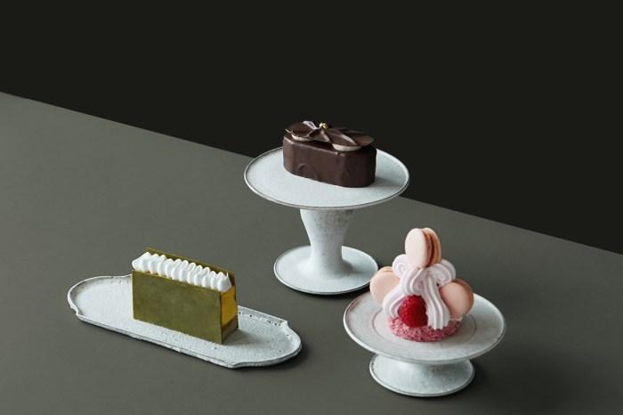 健康選擇!純素甜點品牌 Moono 登陸 K11Musea