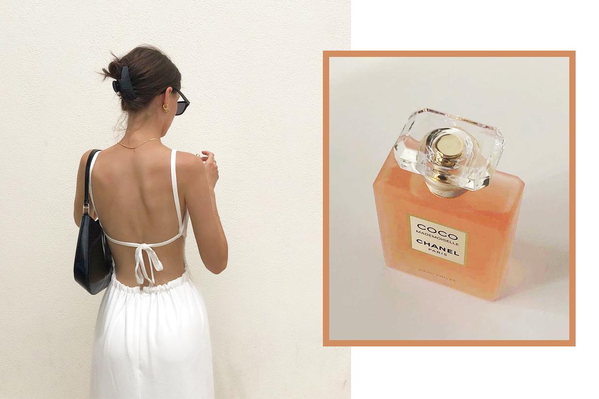 要讓香水發揮得最好最持久,這 3 個重點必定要牢記著!