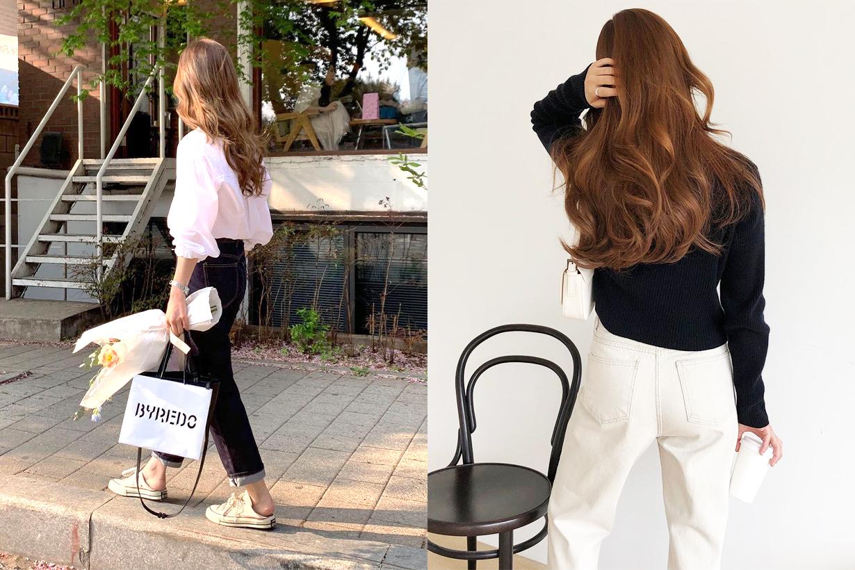 Hair Growth Hair Care Tips Healthy Hair Rice Water natural hair long hair shiny hair