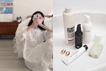為什麼每天洗臉皮膚卻越洗越壞?3 個關鍵原因你要知道!