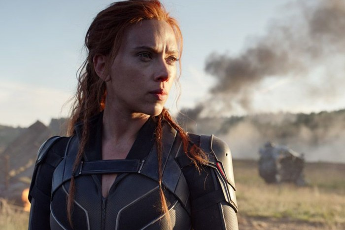 Scarlett Johansson 為《黑寡婦》告上 Disney,Marvel 總裁也表示支持!