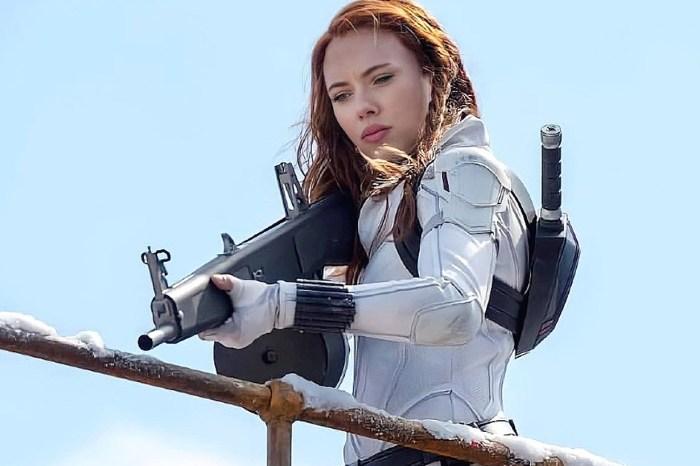 《黑寡婦》上映 Scarlett Johansson 卻控告 Disney 違約,是因為這個原因!