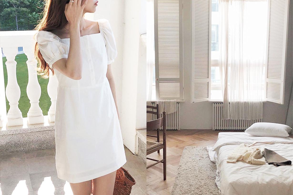 Menstruation Period menstruation cycle sanitary pad  tampon toilet tissue personal hygiene