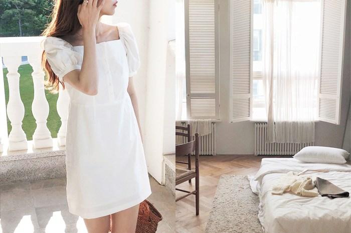 網上流傳的超簡單「衛生巾防漏」方法,專家警告:切勿亂試!