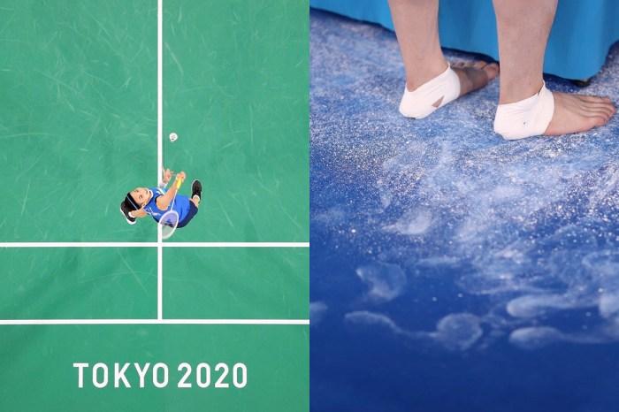 Tokyo 2020:奧運金牌獎金一覽,台灣、香港都很慷慨!