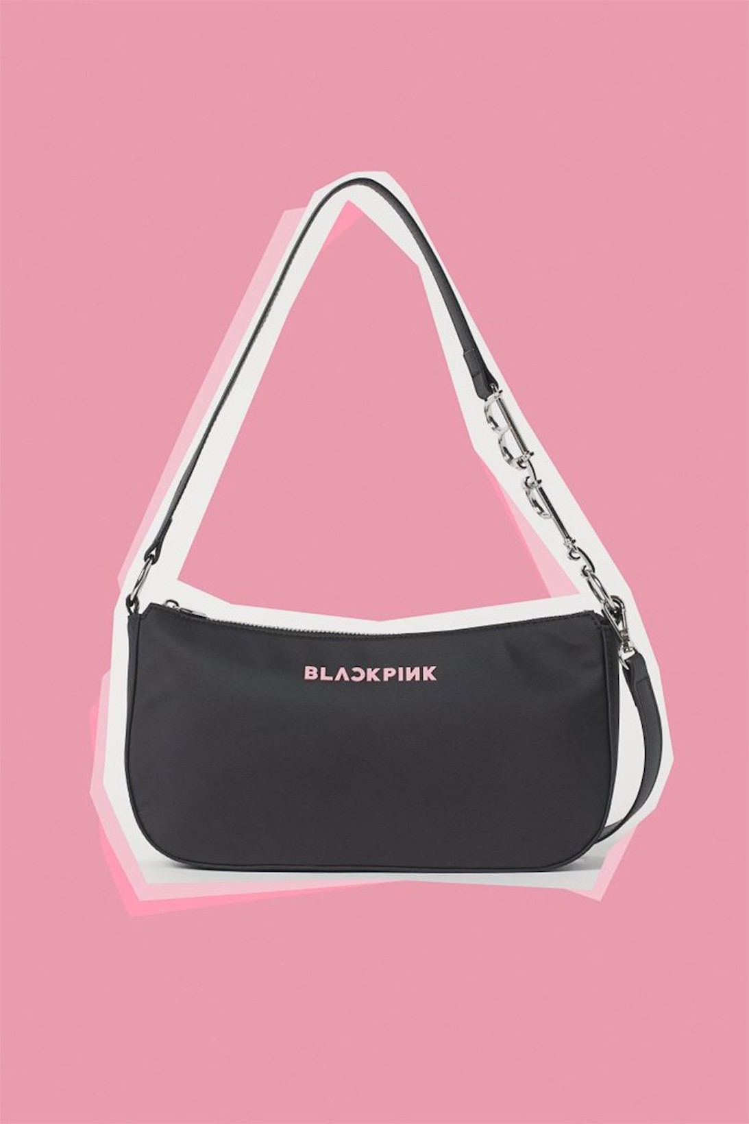 blackpink h&m collabration 2021 korea items where when release