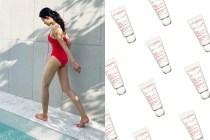 日本女生曬不黑,是不是都靠這 3 款 Cosme 銷量最高的防曬霜?