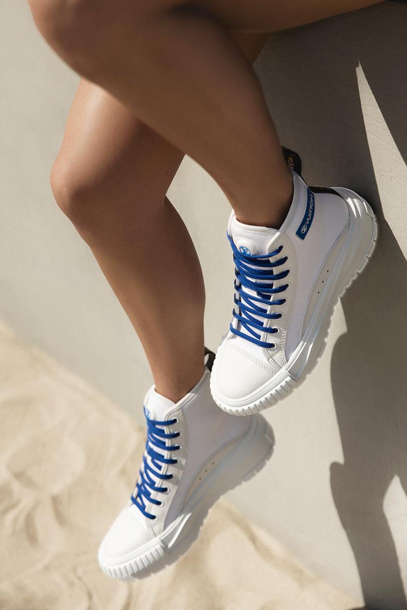 louis-vuitton-lv-squad-lv-sunset-shoes