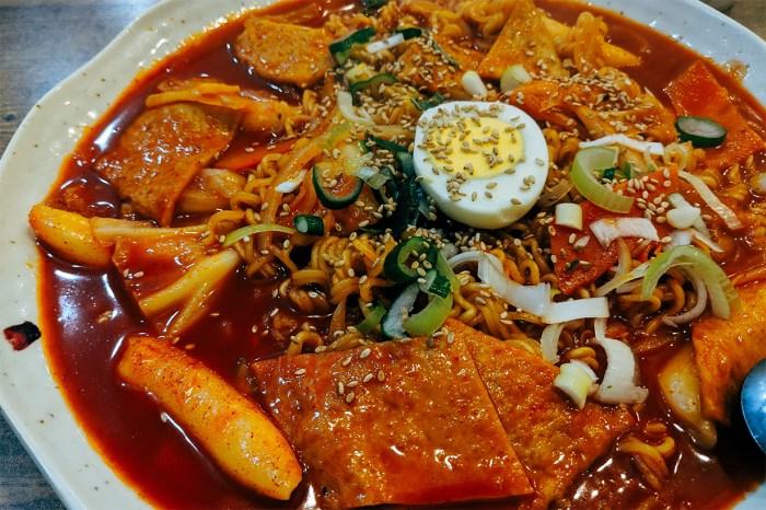 韓國 SNS 最流行的食法!韓國人現在都把這東西代替他們最愛吃的年糕!