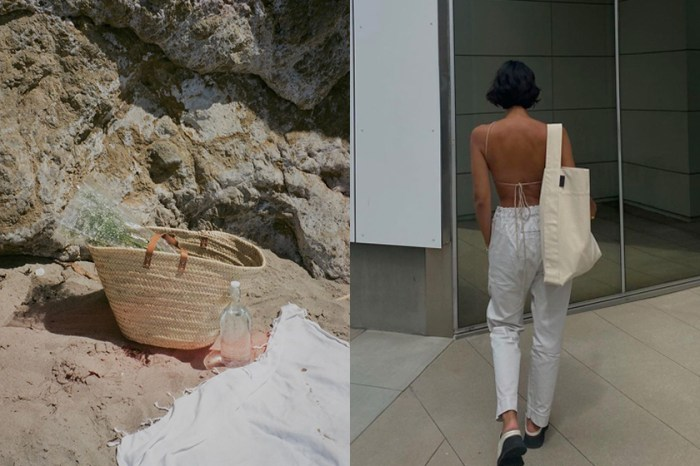 Summer Chill:今年哪 5 件時髦單品,現在不囤之後會後悔?