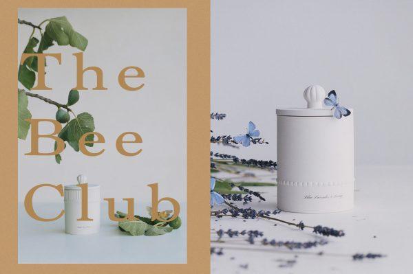 The Bee Club 會員福利:POPBEE 誠邀你參加 Jo Malone London 專屬居室香氛體驗及香氛蠟燭花環工作坊