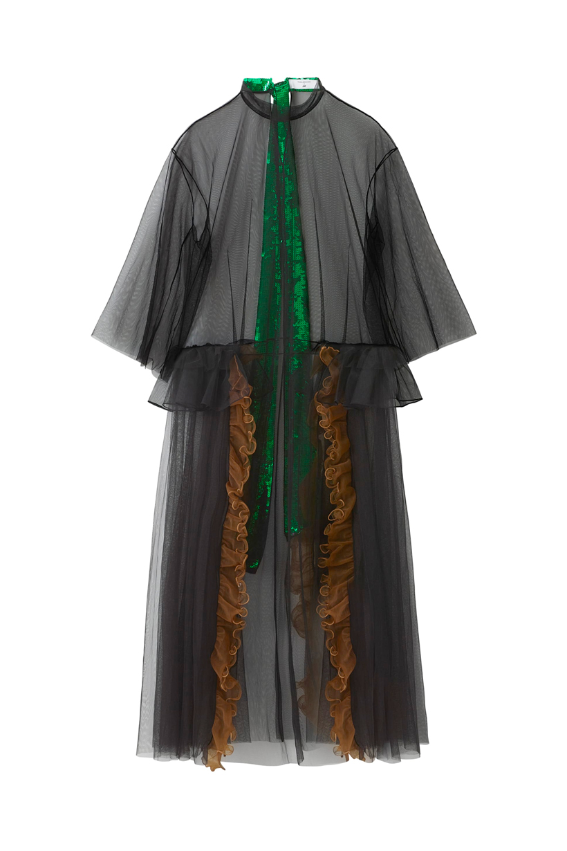 h&m toga archives all items when where limited 2021 collab