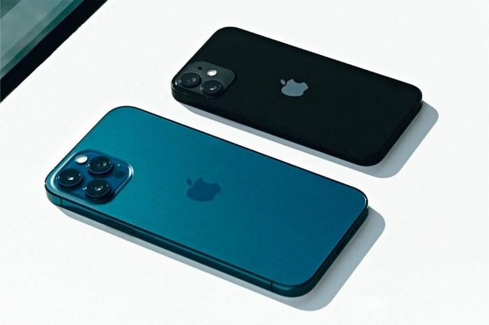 即將到來的 Apple 發表會將有 iPhone 13、AirPods 3?一次曝光所有新品消息!