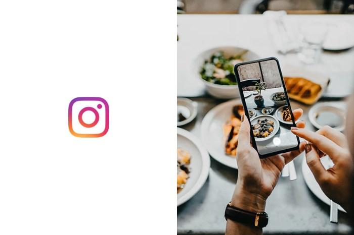Instagram 將取消限時動態「上滑連結」功能,改為這個更便利的方式!