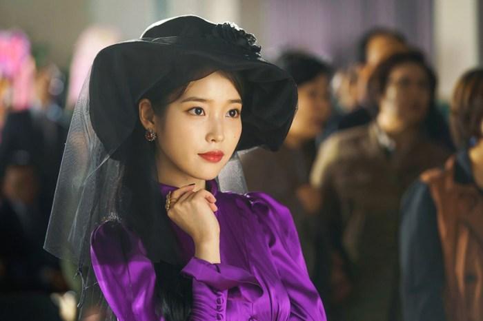 揭開韓劇奢華製作費 Top 10:原來《屍戰朝鮮》、《Sweet Home》都不及它昂貴!