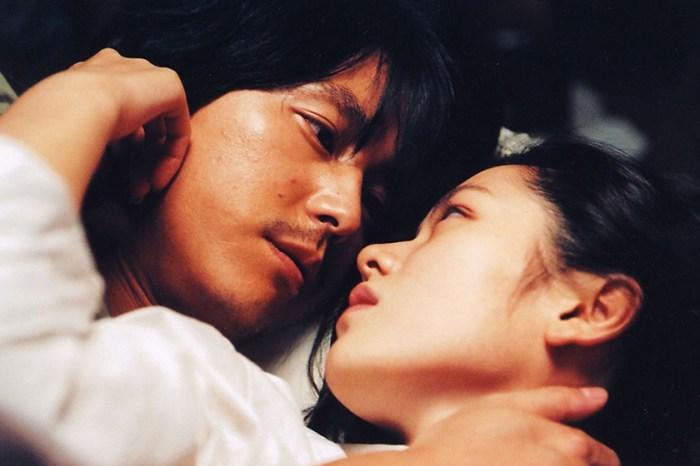 比《愛的迫降》更催淚:隨著這部電影重返大銀幕,孫藝真最美童顏曝光!
