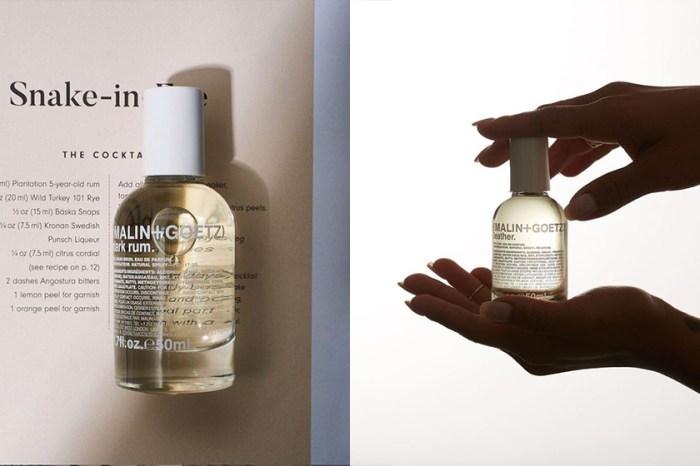 一次擁有經典香氣 +3 款新香調:小眾品牌 MALIN+GOETZ 推出最心動組合!