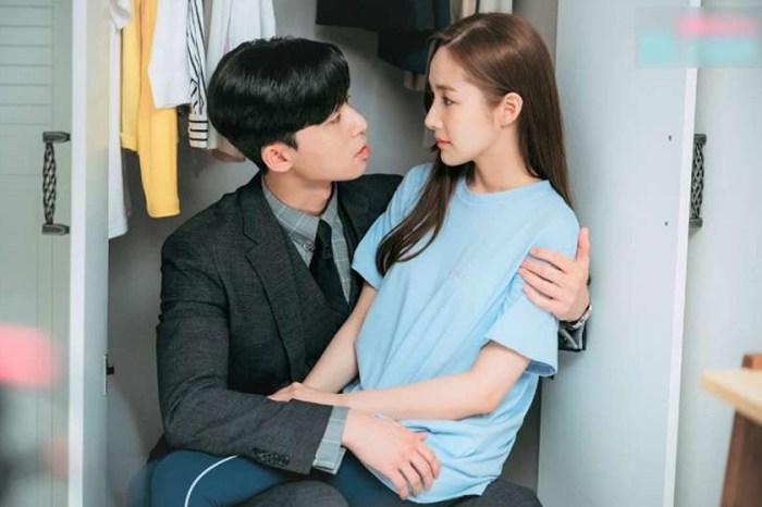 日本女生票選「最希望翻拍韓劇」排行榜,這部人氣超越《鬼怪》《愛的迫降》!