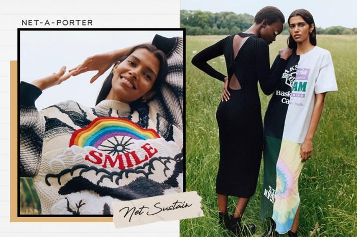 150+ 品牌隨你選:只要點進這個關鍵詞,網購環保時尚單品從此變得容易!