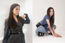 高層親口透露 YG 新女團 Baby Monster 籌備狀態,「真的,她們就像是 10 個 Jennie 一樣!」