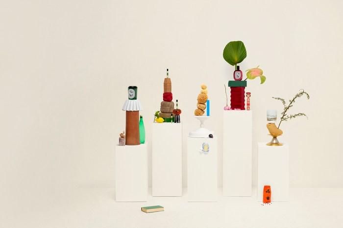 diptyque 60 週年慶典迎來最終章!Le Grand Tour 系列再次完美展現香氛的藝術美學