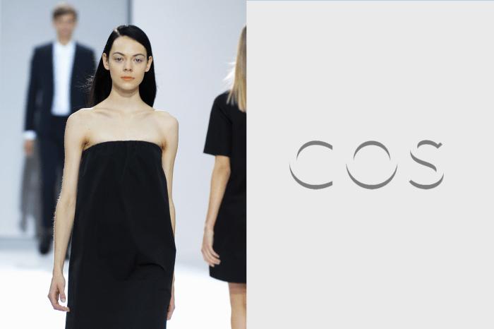 被喻為「快時尚的清泉」,COS 時隔 10 年宣布重返倫敦時裝週舉行時裝秀!